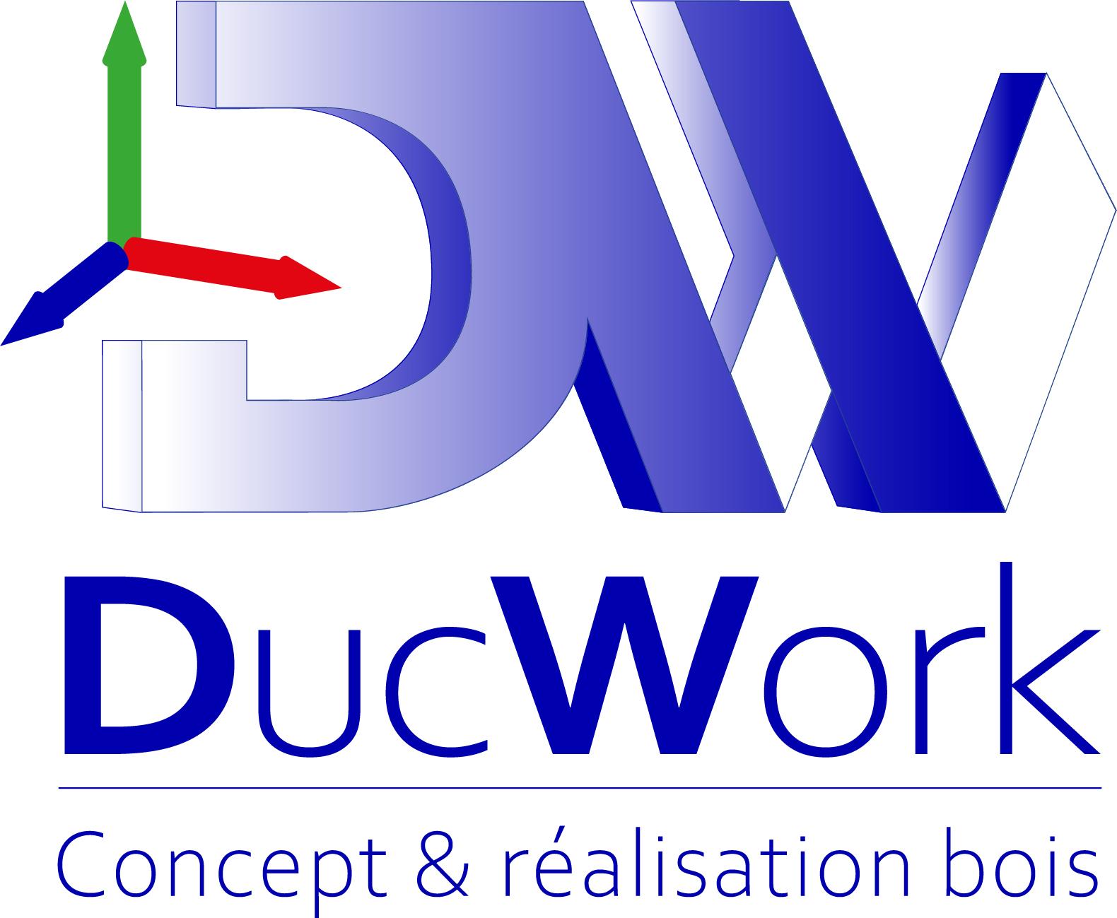 DucWork