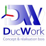 Logo-DUCWORK-2020